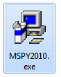 MSPY2010.exe download